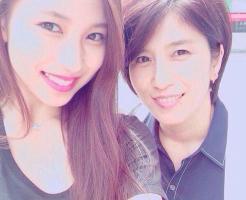 twiceミナの母のインスタ(instagram)ミナのプライベートが明らかに??!