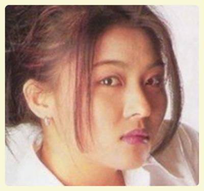 ハジウォン,整形,昔の顔,整形外科,若い頃,美人,