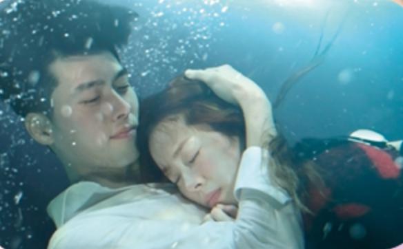 『ジキルとハイドに恋した私』動画1話無料視聴?!!