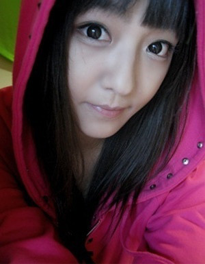 BIGBANGのTOPの姉の年齢は??やっぱり美人だった?!!ww