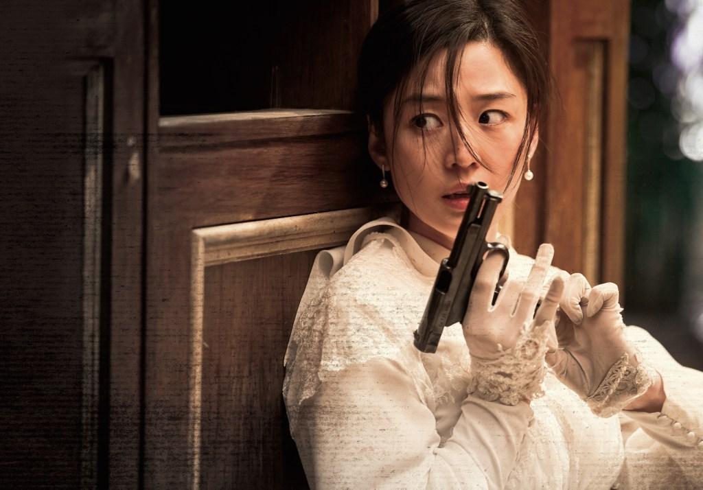 チョンジヒョンが小雪と日本語対決??!日本の公開映画でも知名度高い女優!!
