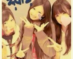 twice,サナ,高校,高校時代,中学生,卒業写真,湊崎紗夏,高校生,