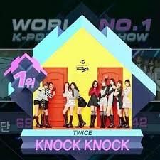 Twice『knock knock』ソミが加入の声に否定??!