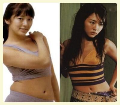 ユンウネ,ダイエット,ダイエット方法,痩せた,食事,健康,