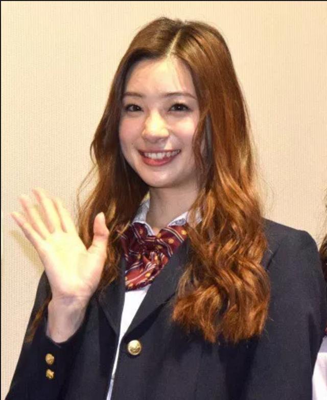 ダヒョンが足立梨花とキムヨナにそっくり?!日本デビューが楽しみ?!!