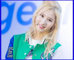 twice,サナ,韓国語勉強法,反応,頭いい,英語,