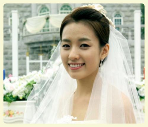 ハンヒョジュ,結婚,夫,画像,現在,カンドンウォン,