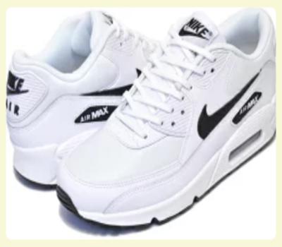 twice,ミナ,靴,スニーカー,型番,ナイキ,