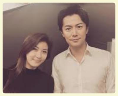 ハジウォン,熱愛,ヒョンビン,破局,結婚,2019年,
